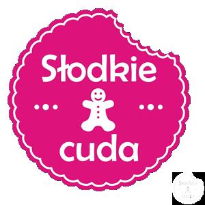 """Słodkie cuda"" Handmade"